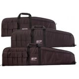 M&P by Smith & Wesson Duty Series Gun Case