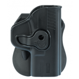 Caldwell Tac Ops Holster for S&W M&P Compact