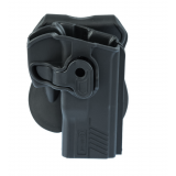 Caldwell Tac Ops Holster Taurus PT800