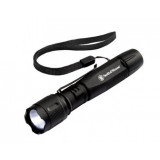 Smith & Wesson Galaxy Elite 250 Lumen CREE Flashlight