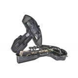 "Plano Bowmax Crossbow Case - 39.25""L x 10""W x 32""H"