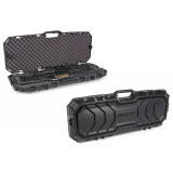 Plano Tactical Series Long Gun Case 36""