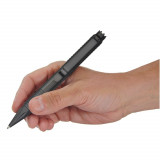 Personal Security Tactical Pen - Black