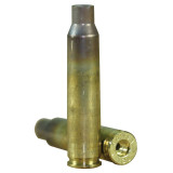 Federal Lake City Unprimed Bagged Brass 7.62x51mm 100/ct