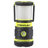 Streamlight Siege AA Ultra-Compact Alkaline Hand Lantern Yellow with Magnetic Base
