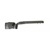 HS Precision Tactical Stock 700 PST026