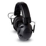 Peltor Sport Tactical 100 Electronic Ear Muffs