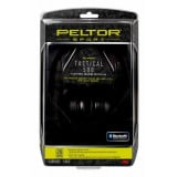 3M Peltor Sport Tactical 500 Electronic Hearing Protection