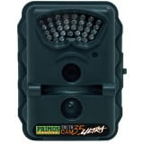 Primos Truth Cam 35 Ultra Trail Game Camera - 3MP