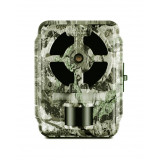 Primos Proof 02 Cam Low Glow Trail Camera - 16MP