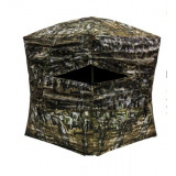 Primos Double Bull SurroundView 360 Degree Blind - Truth Camo