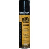 Coulston's Permethrin Insect Repellent-  9 oz