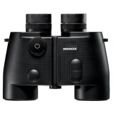 DEMO Minox BN 7x50mm DCM Binocular - Black