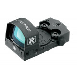 REFURBISHED Redfield Accelerator Reflex Sight Matte