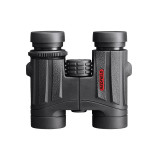Redfield Rebel Roof Prism Binoculars - 8x32mm Black
