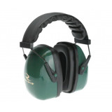 Radians M31RC Ear Muff M-31 NRR30 with Padded Headband