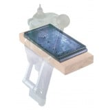 RCBS Accessory Base Plate