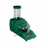 RCBS Chargemaster Dispenser and Scale - 110 Volt