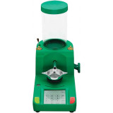 RCBS ChargeMaster Lite Powder Dispenser 120/240 VAC-US/INTL