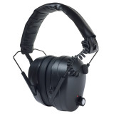 Radians CSEB20BX Tactical Electronic Earmuffs NRR26