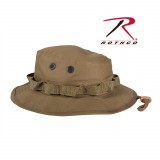 Rothco Boonie Hat - Coyote Brown