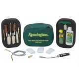 Remington Fast Snap 2.0 Universal Cleaning Kit