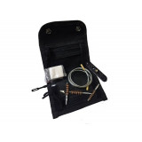 Remington Field Cable Cleaning Kit-Pistol