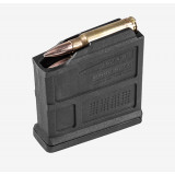 Magpul PMAG 7.62 AC Bolt-Action Rifle Magazine .308 Win 7.62 Nato 5/rd