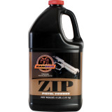 Ramshot ZIP Handgun Powder 4 lbs