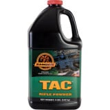 Ramshot Tac Rifle Powder 8 lbs