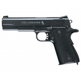 RWS Colt Commander Air Pistol  .177 Cal