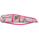 Extreme - rifle APHD pink camo with pink trim - 44 Inch