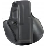 5198 Open Top Paddle/Belt for Glock 17