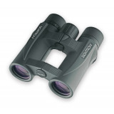 Sightron SII Blue Sky Binocular - 10x32mm Green Rubber