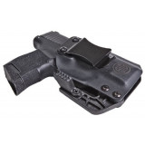 Sig Sauer Blackpoint Tactical Holster for Sig P365