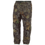 Mad Dog Growler Pants - Mossy Oak Break-up Youth Small