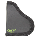 Sticky Holsters SM-4 Small Sticky Holster