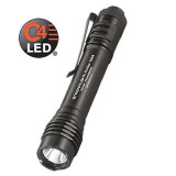ProTac 1AAA Professional Tactical Light