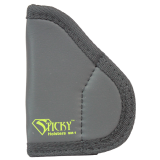 Sticky Holsters SM-1 NAA Black Widow Small Sticky Holster