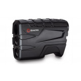 Simmons Rangefinder - 4x20mm Volt 600 Black Vertical Single Button