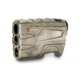 Simmons Rangefinder - 4x20mm Volt 600 ATAC Black Vertical Single Button Camo