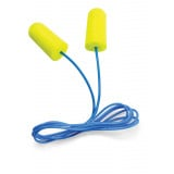 Peltor Blasts Disposable Ear Plugs