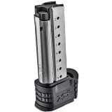 Springfield Armory XD Midlength Magazine 9mm Luger 8 rounds