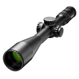 Steiner T5Xi Rifle Scope - 5-25x56mm Illum. SCR Reticle 34mm