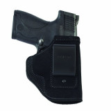 Galco STOW N GO HOLSTER SPRINGFLD XDS