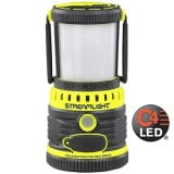 SUPER SIEGE 120V AC YELLOW