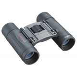 Tasco Essentials Roof Binoculars 8x21mm Black MC Box 6L