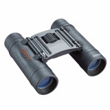 Tasco Essentials Roof Binoculars 10x25mm Black MC Box 6L
