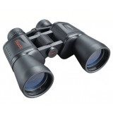 Tasco Essentials Porro Binoculars 16x50mm Essential Black MC Box 6L