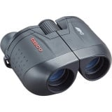 Tasco Essentials Porro Binoculars 10x25mm Black Porro MC Box 6L